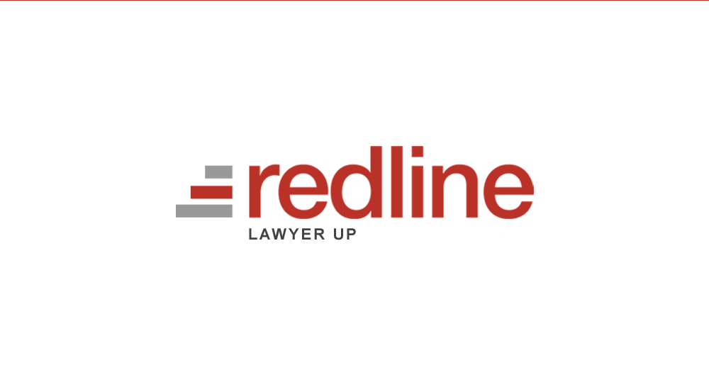 Welcome to the new Redline